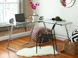 assembly d31s29 walker edison soreno 3 piece corner desk you
