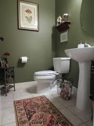 Powder Room Design Ideas best powder room decoration design ideas classy simple on powder room decoration furniture design