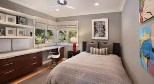 boys bedroom paint ideasCreate a dream world for your boy with boy room paint ideas