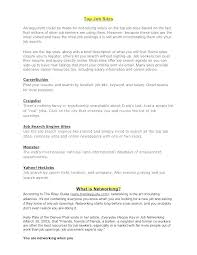 Online Resumes For Employers Online Resumes For Employers Employers Looking For Resumes Services