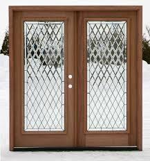 ... Double doors exterior Photo - 15 ...