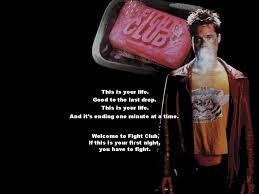 fight club and background image x id  movie fight club