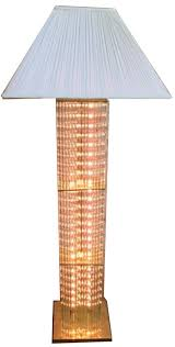 full size of torchiere lamp shade replacement home depot tiffany floor lamps replacement glass shades