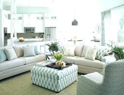 coastal inspired furniture. Coastal Living Furniture Beautiful Decorating Inspired A