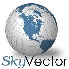 Resultado de imagen para skyvector aeronautical charts