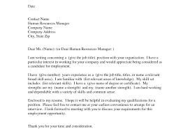 Help Me Make My Resume Free Resume Make My Resume Free Entertain How Can I Make My Resume 87