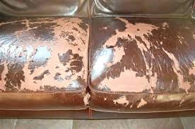 how to fix a rip in a leather couch ripped leather couch medium size of how