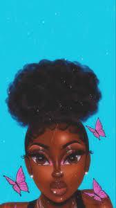 We did not find results for: Aesthetic Wallpaper Black Girl Cartoon Black Girl Magic Art Black Girl Art