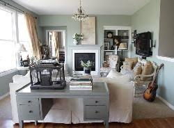 living room office ideas. living room office space ideas dark narrow design on pinterest long o
