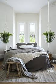linen sheets by pure washed bedding duvet cover super king design scout