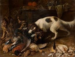 """Résultat de recherche d'images pour """"animal ville 19ème siècle"""""""