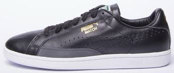 puma leather shoes. puma leather shoes