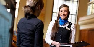 careers in hospitality clarus eastern europe careers in hospitality