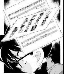名 探偵 コナン ピアノ ソナタ 月光 殺人 事件
