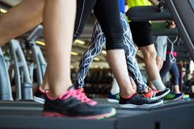 Top 5 Best Treadmills for Home Under $500 FitLifeArt