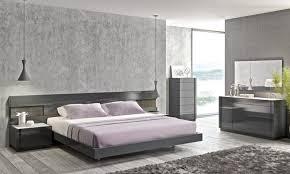 Bedroom Modern Furniture Chairs Modern Platform Bed Sets Beautiful ...