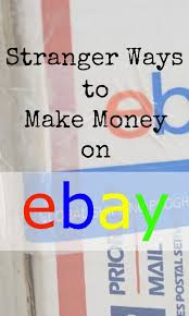 Buying amp financial planning business   Original Papers   palmett ee