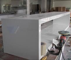 t w composite acrylic bathroom countertops solid surface bathroom countertops table