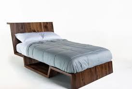 Milan Bedroom Furniture Industrial Bedroom Furniture Bedroom Lizten