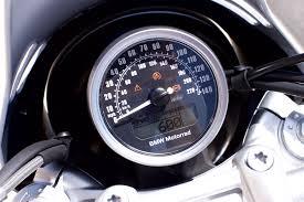 2018 bmw 900 gs. exellent bmw 2018 bmw r ninet urban gs review  speedometer with bmw 900 gs
