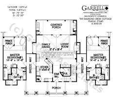 Wheelchair Accessible Contemporary Home  IDesignArch  Interior Handicap Accessible Home Plans