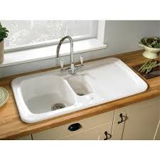 Ceramic Kitchen Sinks Wickes  Cliff Kitchen  Sinks Wickes Kitchen Sinks Wickes