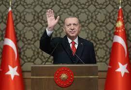 حرائق الغابات تشعل قلوب العرب تضامنا وخوفا على تركيا.. لماذا؟ (تقرير) -  وكالة أنباء تركيا