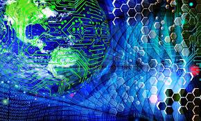 Мировая глобальная сетевая технология технология связи ...