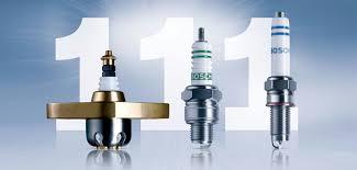 Spark Plugs Best Spark Plug Bosch Spark Plugs