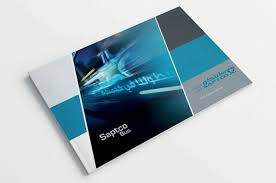 Saptco Brochure Design Best Beautiful Ideas On Creative Psd Brochure ...
