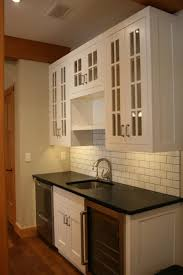 shaker cabinets ready made kitchen furniture custom size cabinets kitchen cupboard designs