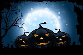 scaricare gli sfondi halloween, orrore ...
