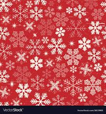 red christmas snowflake backgrounds. Delighful Christmas Throughout Red Christmas Snowflake Backgrounds E