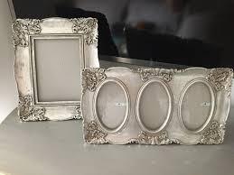 frames 2f5cbca4 jpg
