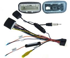 350z throttle harness and wire 350z diy wiring diagrams 350z throttle harness and wire 350z electrical wiring diagrams