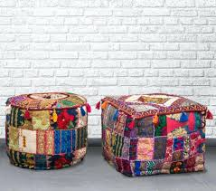 bohemian chic furniture. Boho Chic Furniture Bohemian Chairs Design Ideas Marvelous Home M