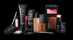 now a subsidiary of shiseido nars cosmetics is originally a french pany founded by make up artist françois nars in 1994 within its vast ortment of