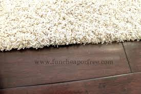 better wool area rugs 10x14 e40933 interior wool area rugs large x diploma frame oriental rug