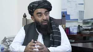 حركة طالبان - CNN Arabic