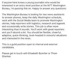 Journalism Internship Cover Letter Cover Letter For Journalism Internship Examples Resume