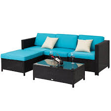 Sofas Awesome Rattan Outdoor Furniture Clearance Teak Patio