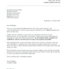 Heading Of A Cover Letter Cover Letter Heading Header Template Fax Format