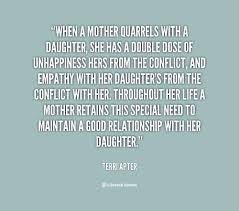 Funny Daughter Quotes Mom And Daughter Funny Quotes Mother And Daughter Quotes Mother 65