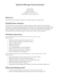 Insurance Cover Letter Examples Cover Letters Bunch Ideas Of Cover