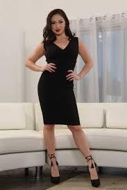 Seductive Brunette Likes Sex With Women Photos Gabriella Paltrova Lea Lexis Milf Fox