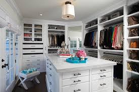 step inside giuliana rancic s gorgeous closet