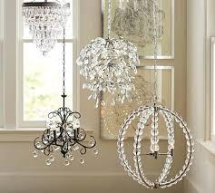 medium size of pottery barn bella crystal chandelier pottery barn adele crystal chandelier bellacor arteriors home