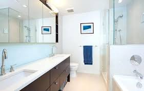 bathroom remodeling miami. Bathroom Remarkable Miami Remodeling And Renovation Full Image For B