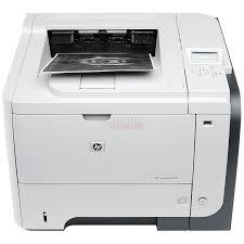 Printer Laser Color Pantip L L L Duilawyerlosangeles