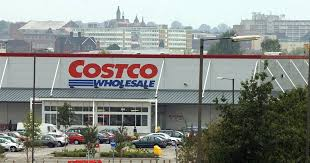 The 11 Costco Shopping Tips And Secrets You Need To Know About